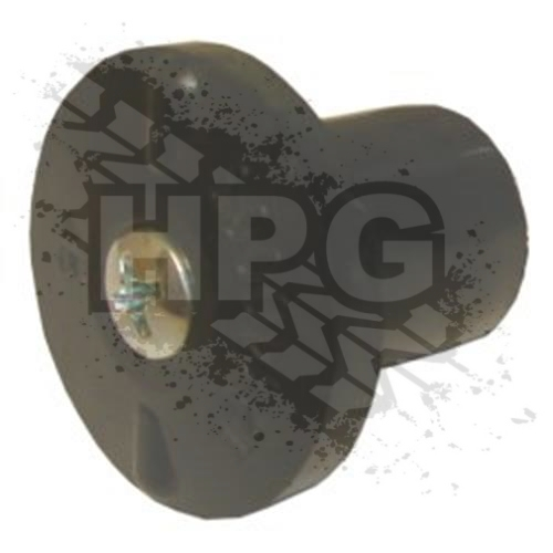 Hummer Parts Guy Hpg Mfgid Drain Plug Fuel Tank