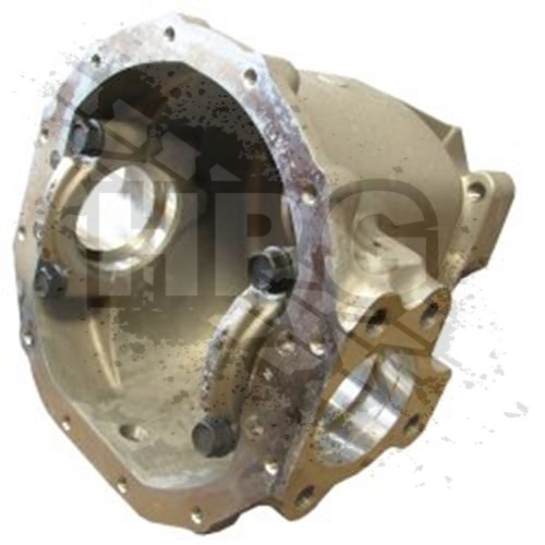 Humvee Front Axle : Hummer parts guy hpg  housing axle front rear