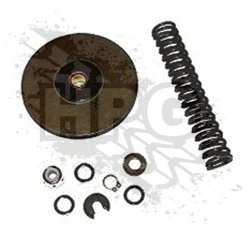 Hummer Parts Guy Hpg Mfgid Kit Rebuild Starter Core Contact