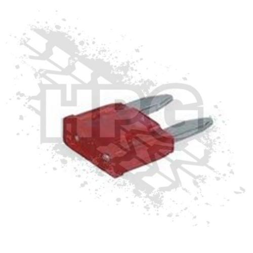 hummer parts guy hpg 5939404 fuse mini 10 amp. Black Bedroom Furniture Sets. Home Design Ideas