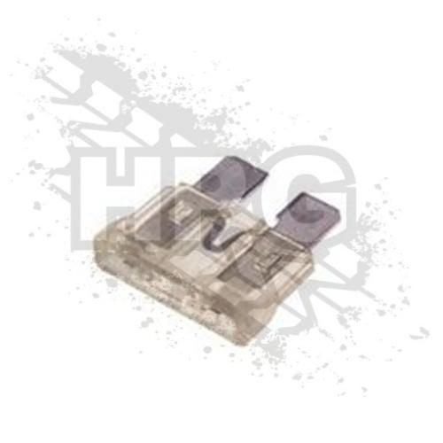hummer parts guy hpg 5939407 fuse mini 25 amp. Black Bedroom Furniture Sets. Home Design Ideas