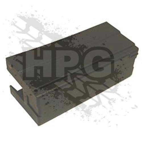 hummer parts guy hpg 5939722 cover fuse panel mini. Black Bedroom Furniture Sets. Home Design Ideas
