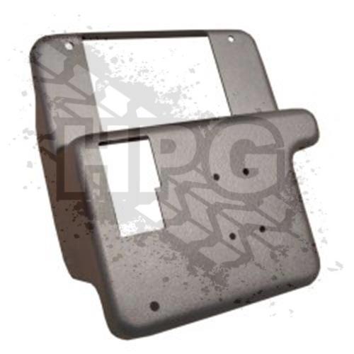 hummer parts guy hpg 6010127 cover fuse box internal. Black Bedroom Furniture Sets. Home Design Ideas