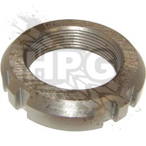 Hummer Parts Guy (HPG) - 01-382-5031 | NUT, GEARED HUB ...