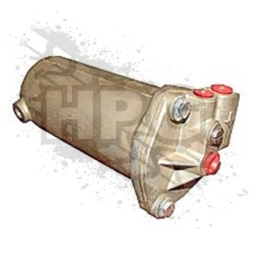 humvee fuel filter jeep fuel filter