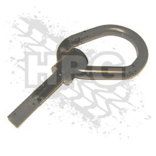 Hummer Parts Guy (HPG) - 01-412-7514