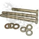 KIT, STEERING GEAR HARDWARE