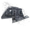 BRACKET, ENGINE MOUNT (LH)