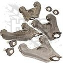 KIT, CONTROL ARM (UPPER) {ALL}