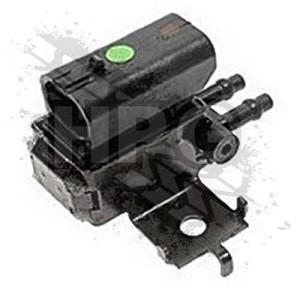 hummer parts guy hpg 5745247 solenoid boost control. Black Bedroom Furniture Sets. Home Design Ideas