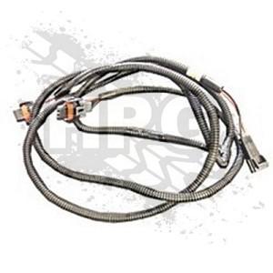 1999 Gmc Jimmy Fuse Box Diagram in addition P 0996b43f80cb1d07 as well Lb7 Injector Wiring Diagram also Gmc Truck Brake Line Diagram Jb6EF yAqzLmebtSc6Dx9YKCryTyx6UQQX NvEaW Jo together with Ac Diagram 2003 Silverado. on 2002 gmc sierra 2500hd wiring diagram