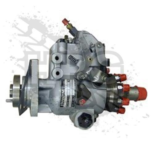 Hummer Parts Guy (HPG) - 5742549 | PUMP, FUEL INJECTION ...