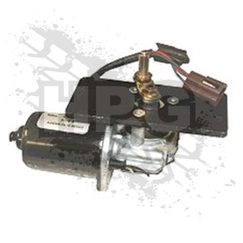 Hummer parts guy hpg 5938822b2 motor windshield for Windshield wiper motor price