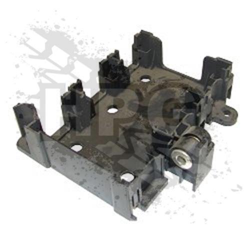 hummer parts guy hpg 5939292 base fuse box module. Black Bedroom Furniture Sets. Home Design Ideas