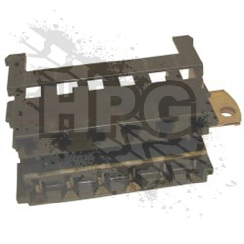 hummer parts guy hpg 5939293 fuse block maxi. Black Bedroom Furniture Sets. Home Design Ideas