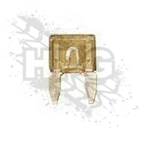 hummer parts guy hpg 5939402 fuse mini 5 amp. Black Bedroom Furniture Sets. Home Design Ideas