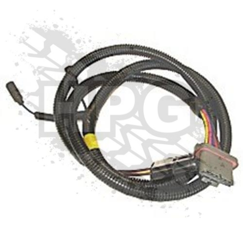 hummer parts guy hpg 6005569 wire harness jumper. Black Bedroom Furniture Sets. Home Design Ideas