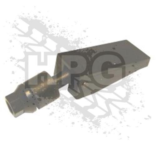 hummer parts guy hpg 6007240 latch fuse panel. Black Bedroom Furniture Sets. Home Design Ideas