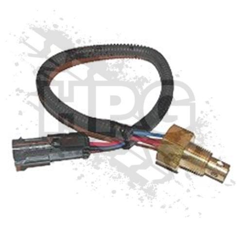 Coolant Sensor Question: Hummer Parts Guy (HPG) - 6008600