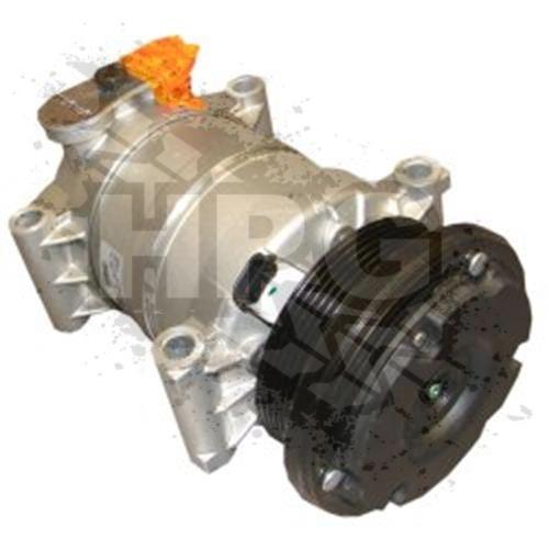 Hummer Parts Guy (HPG) - 5746862 | COMPRESSOR, A/C
