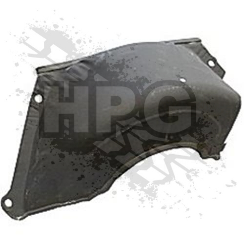 hmmwv torque list 1992-2000 65 mechanical chevy/gmc diesel injection pump for gm 65l heavy duty diesel engines offered torque ranged from 360 lb-ft @ 1700 hmmwv = military.