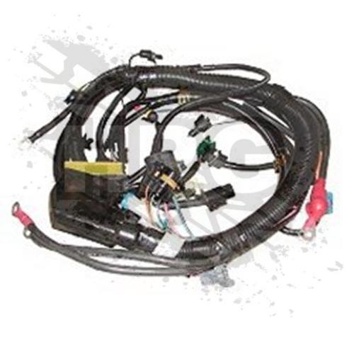 hummer parts guy hpg 6007119 wire harness engine main rh hummerpartsguy com Ford Explorer Engine Wiring Harness Engine Wiring Harness Diagram