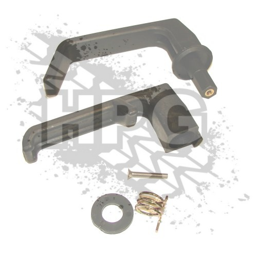 Hummer Parts Guy (HPG) - [mfgid] | KIT DOOR HANDLE (LH) FRONT OR REAR [SOFT DOOR]  sc 1 st  Hummer Parts Guy & Hummer Parts Guy (HPG) - [mfgid] | KIT DOOR HANDLE (LH) FRONT OR ...