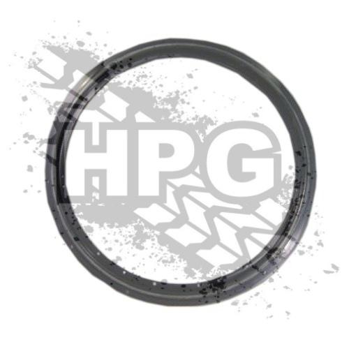 Hummer Parts Guy (HPG) - 01-480-5857 | BEARING, TURRET ...