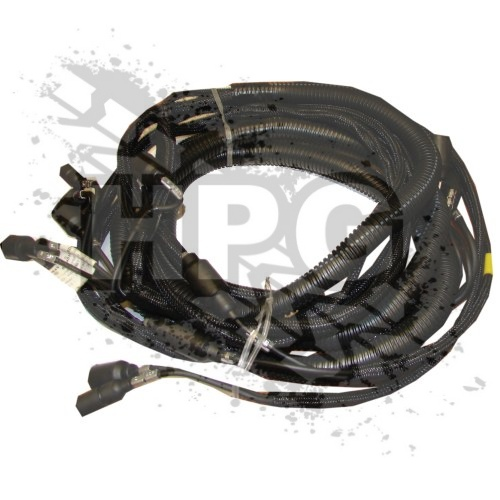 Hummer Parts Guy (HPG) - 01-560-3036 | WIRING HARNESS, A/C on