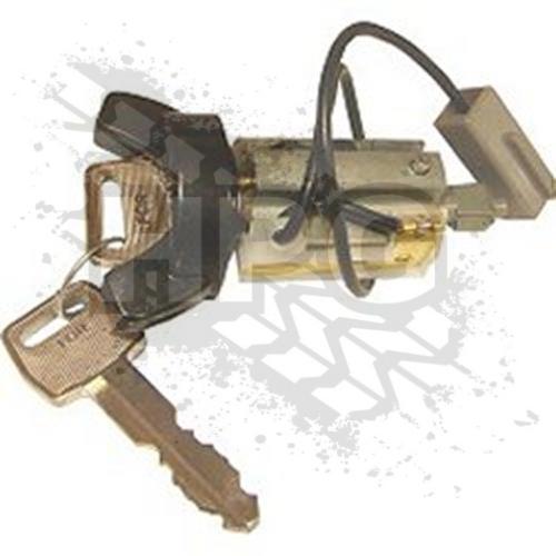 Hummer Parts Guy (HPG) - 5746883 | KIT, IGNITION CYLINDER ...