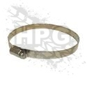 CLAMP, HOSE [#40]