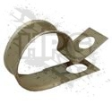 CLAMP, LOOP [3/4]