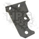 BRACKET, AXLE (REAR RH) {10.3 GVW}