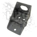 BRACKET, BODY MOUNT (A-PILLAR) {RH} [10.3 GVW]