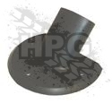 DRAIN, AIR INTAKE