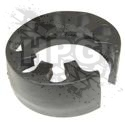 BOOT, FUEL INJECTION PUMP