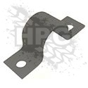 STRAP, STABILIZER BAR (LH/RH)