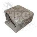 BRACKET, ENGINE MOUNT (RH)