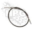 CABLE, PARKING BRAKE (RH) [68.00]