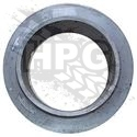 RUNFLAT, WHEEL (16.50) {2 PIECE WHEEL} [LOW PROFILE]