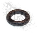 SEAL, O-RING (WHEEL ADAPTER)