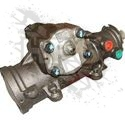 STEERING GEAR [NEW]