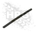 SLEEVE, PARKING BRAKE ROD [14.25]