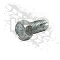 SCREW, TAPPING