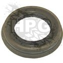 SEAL, AXLE (PINION YOKE)