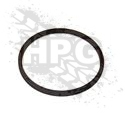SEAL, BRAKE PISTON (FRONT/REAR)