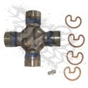 KIT, UNIVERSAL JOINT (A0)