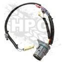 WIRE HARNESS, TRANSMISSION (INTERNAL)