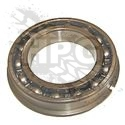 BEARING, BALL (TRANSFER CASE) {FRONT}