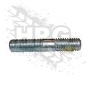 STUD, ADAPTER (TRANSFER CASE)